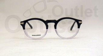 DSQUARED2 DQ 5211  003