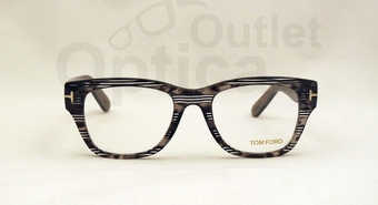Tom Ford TF 5379 055