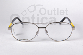 DSQUARED2 DQ 5146 014