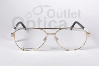 DSQUARED2 DQ 5146 028