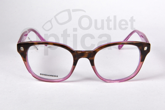 DSQUARED2 DQ 5180 56A