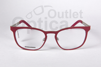 DSQUARED2 DQ 5184 068