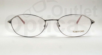 Tom Ford TF 5193 016