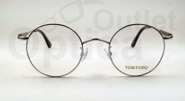 Tom Ford TF 5344 016