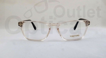 Tom Ford TF 5355 026
