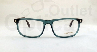 Tom Ford TF 5356 087