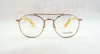 Tom Ford TF 5336 028