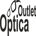 OUTLET OPTICA - 1 год !