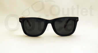 DSQUARED2 DQ 0171