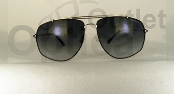 Tom Ford TF 496