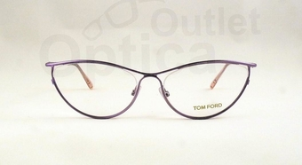 Tom Ford TF 5214 078