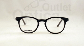 DSQUARED2 DQ 5181 005