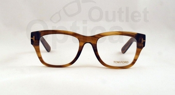Tom Ford TF 5379 048