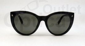 DSQUARED2 DQ0180 01A