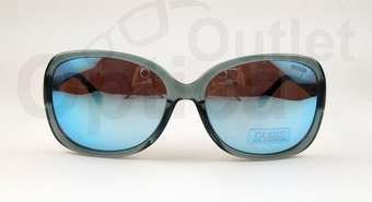 Guess GUS7345 BL-19F