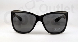 Guess GUS7371 BLK-3
