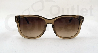 Tom Ford TF395 34K
