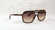 Tom Ford TF442 53F