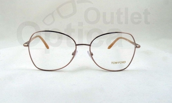 Tom Ford TF 5248 072
