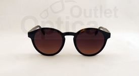 Web Eyewear WE 0187 52F