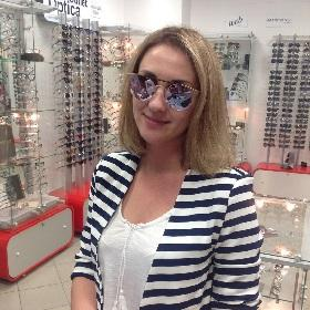 Outlet Optica